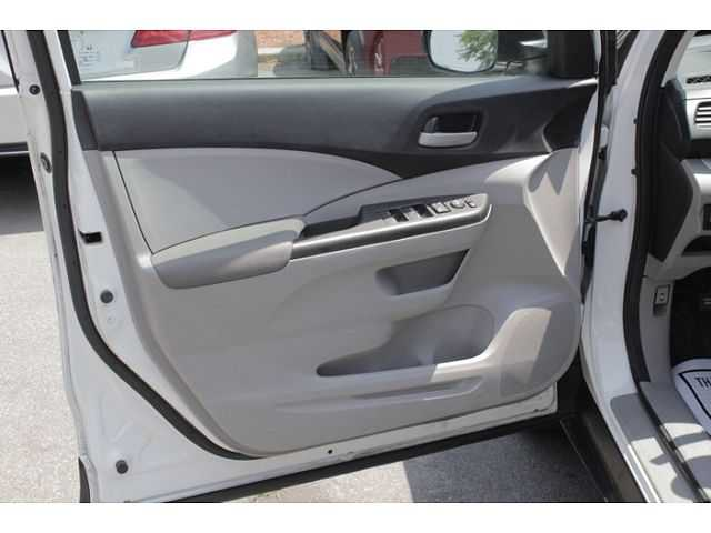 used Honda CR-V 2012 vin: 2HKRM4H35CH625213