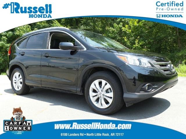 Honda CR-V 2012 $15995.00 incacar.com