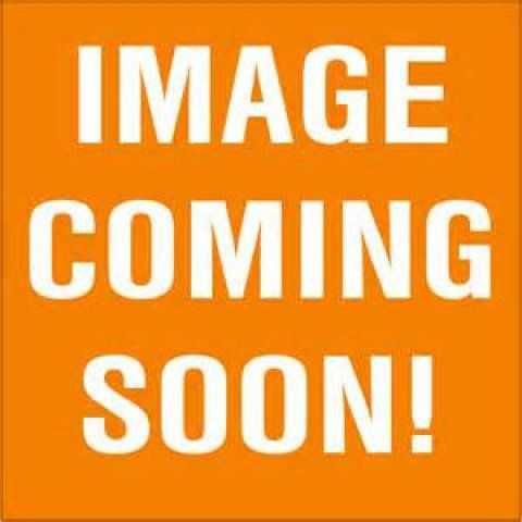 Honda CR-V 2013 $15985.00 incacar.com