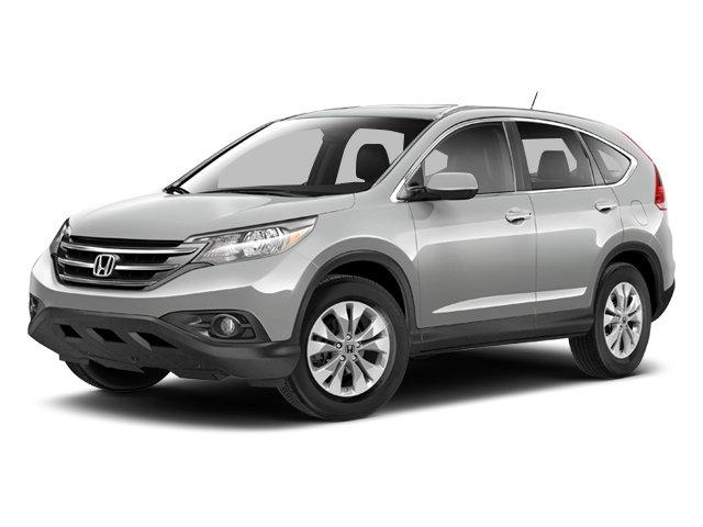 Honda CR-V 2013 $17677.00 incacar.com