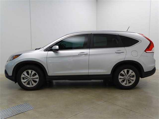 Honda CR-V 2013 $17991.00 incacar.com