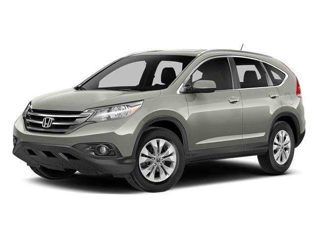 Honda CR-V 2014 $15550.00 incacar.com