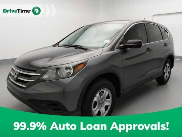 Honda CR-V 2014 $14095.00 incacar.com
