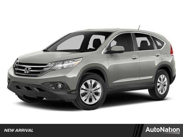 Honda CR-V 2014 $15899.00 incacar.com