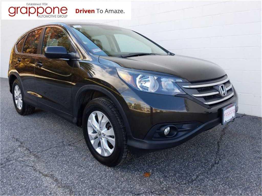 Honda CR-V 2014 $16225.00 incacar.com