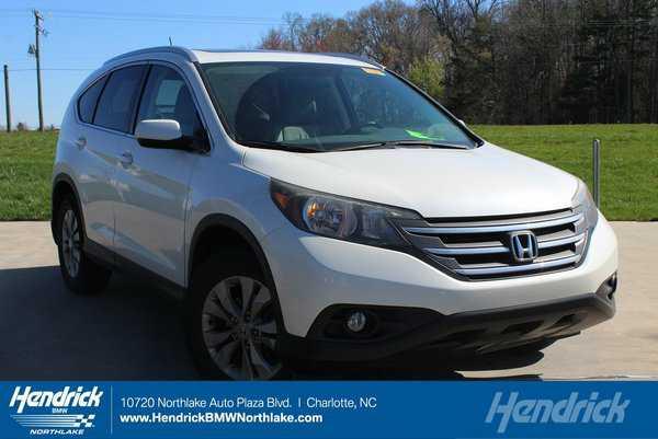 Honda CR-V 2014 $17477.00 incacar.com