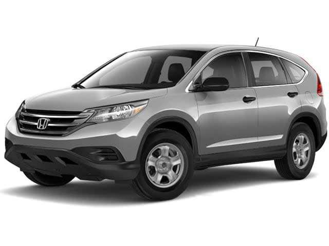 Honda CR-V 2014 $15950.00 incacar.com