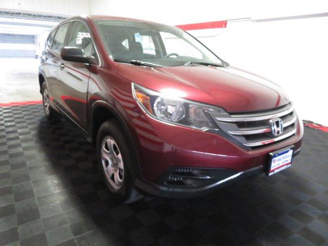 Honda CR-V 2014 $14777.00 incacar.com