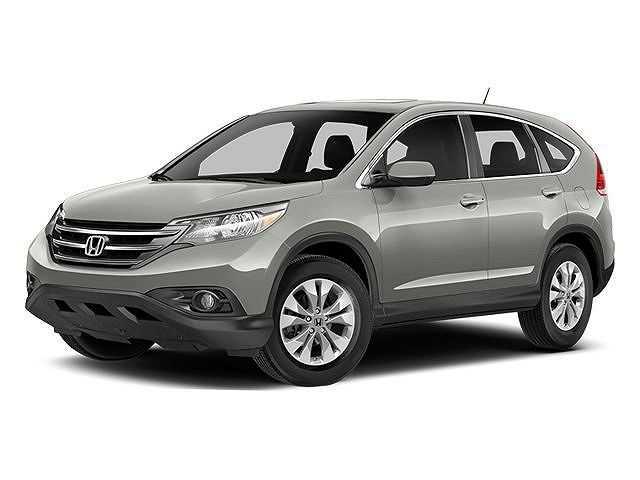 Honda CR-V 2014 $16888.00 incacar.com