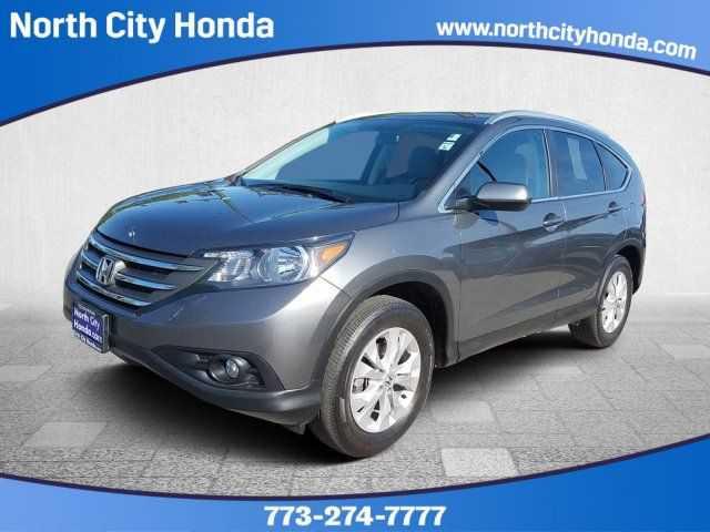 Honda CR-V 2014 $17855.00 incacar.com