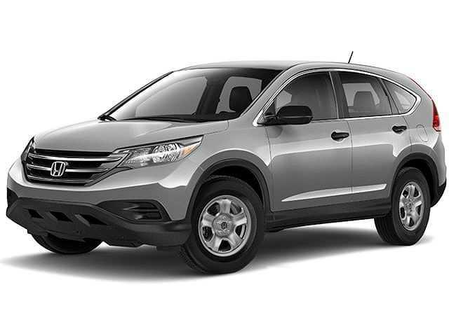 Honda CR-V 2014 $13999.00 incacar.com