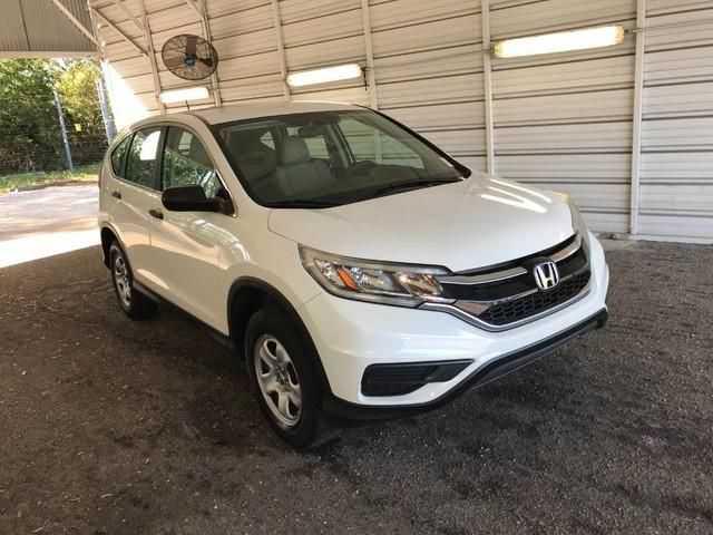 Honda CR-V 2015 $17000.00 incacar.com