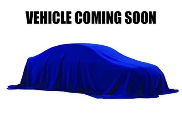 Honda CR-V 2015 $15000.00 incacar.com