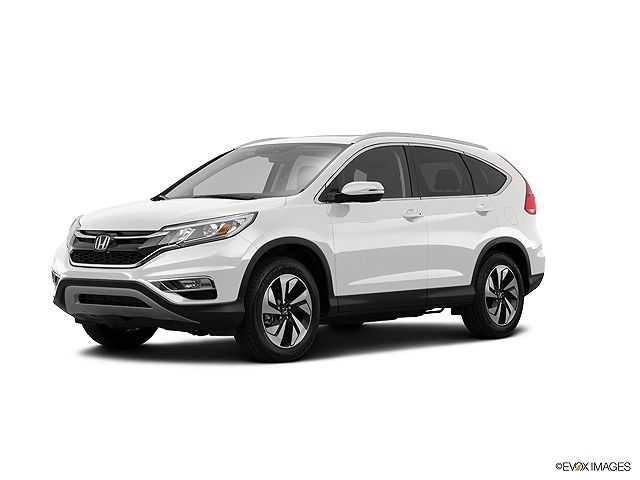 Honda CR-V 2015 $18990.00 incacar.com