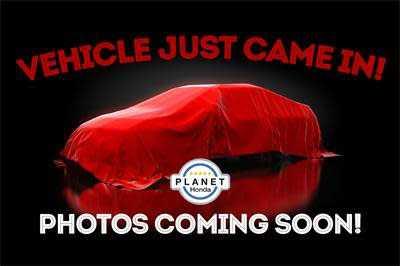 Honda CR-V 2015 $12145.00 incacar.com