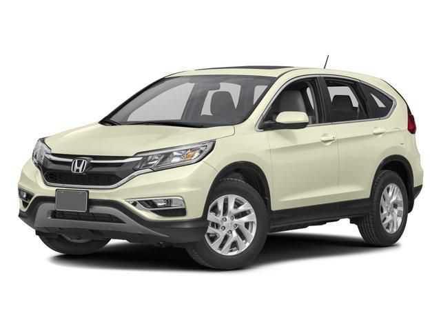 Honda CR-V 2016 $14991.00 incacar.com