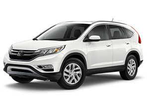 Honda CR-V 2016 $21992.00 incacar.com