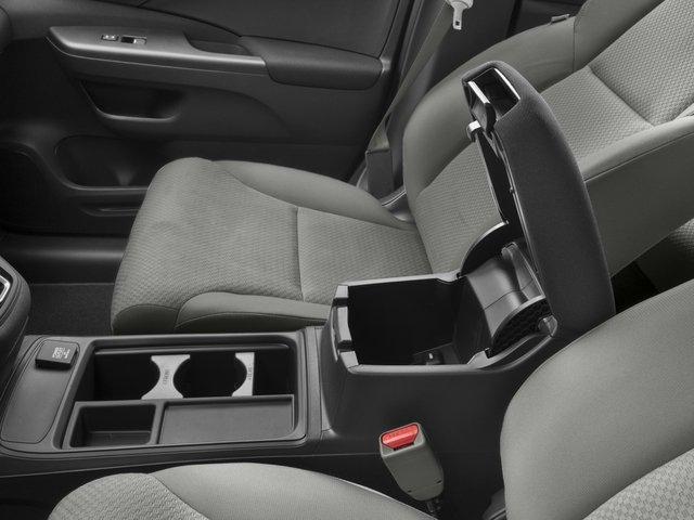 Honda CR-V 2016 $18995.00 incacar.com