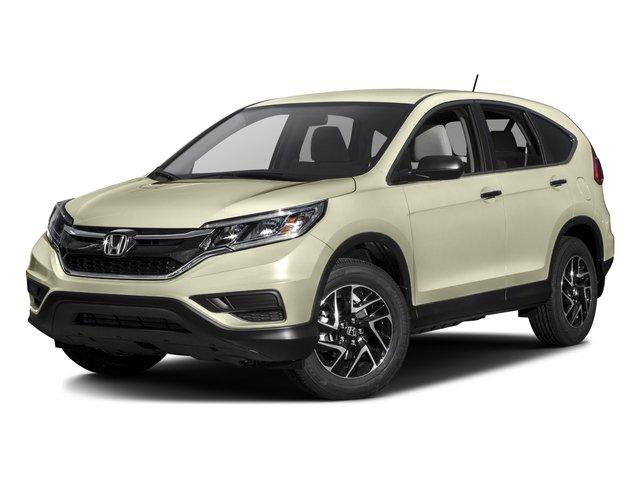 Honda CR-V 2016 $16995.00 incacar.com