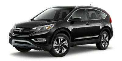 Honda CR-V 2016 $23987.00 incacar.com