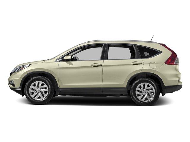 Honda CR-V 2016 $22995.00 incacar.com