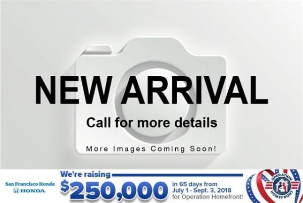 Honda CR-V 2017 $23848.00 incacar.com