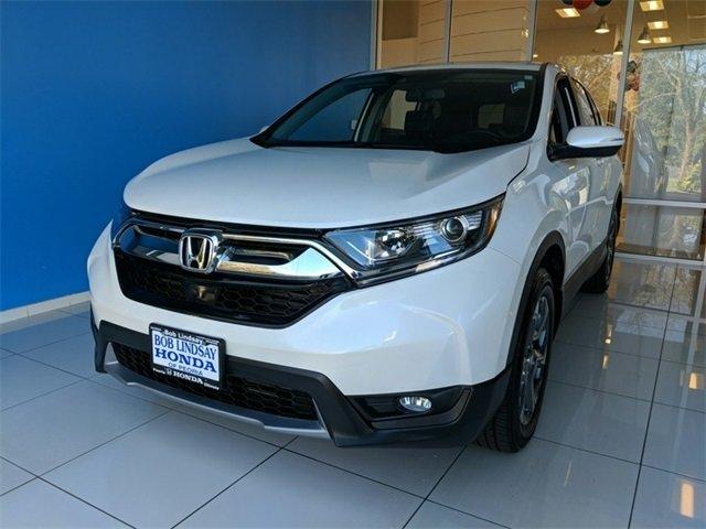 Honda CR-V 2017 $27690.00 incacar.com