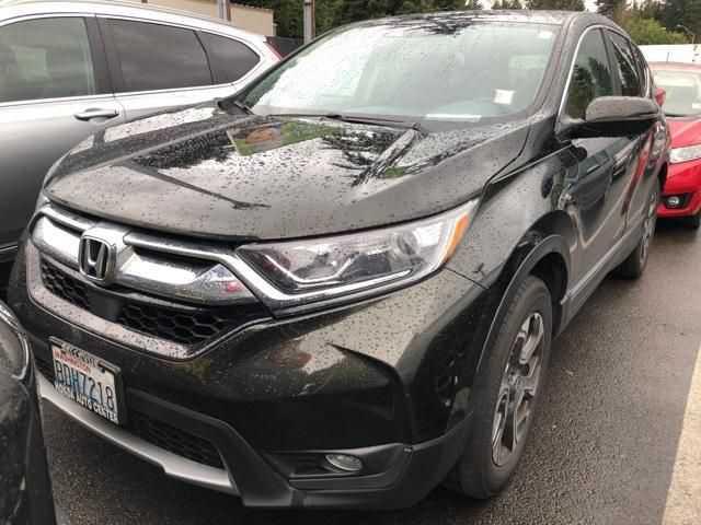 Honda CR-V 2017 $27999.00 incacar.com