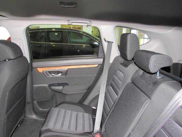 Honda CR-V 2018 $28045.00 incacar.com