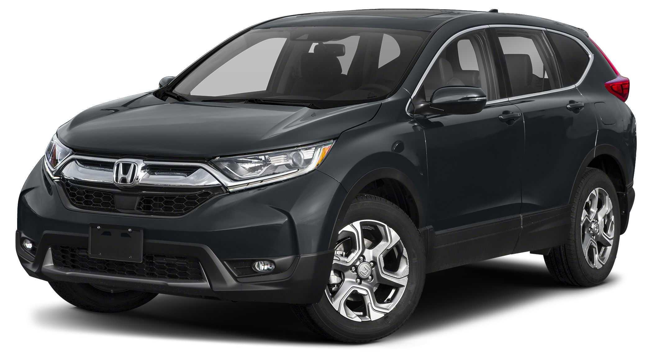 Honda CR-V 2019 $32195.00 incacar.com