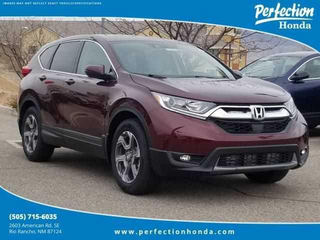 Honda CR-V 2019 $28445.00 incacar.com