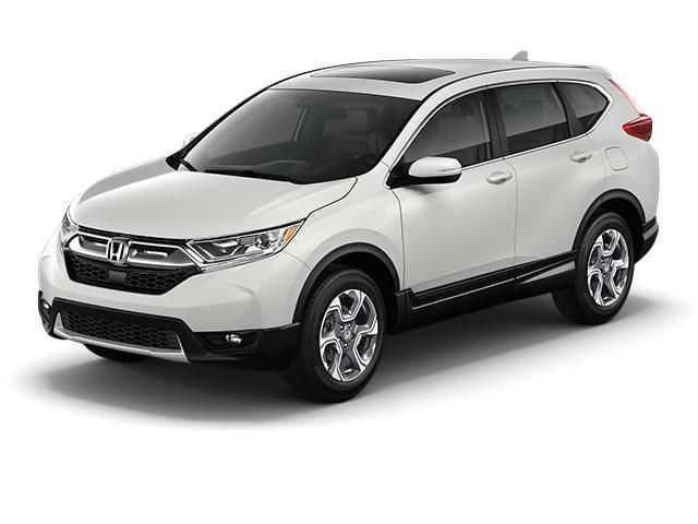 Honda CR-V 2019 $323.00 incacar.com