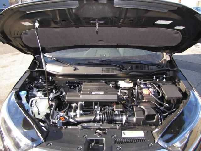 Honda CR-V 2019 $32145.00 incacar.com