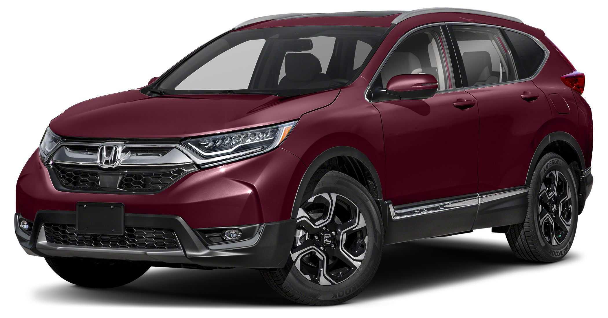 Honda CR-V 2019 $35195.00 incacar.com