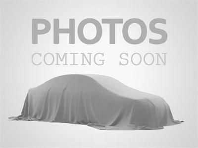 Honda CR-V 2019 $30795.00 incacar.com