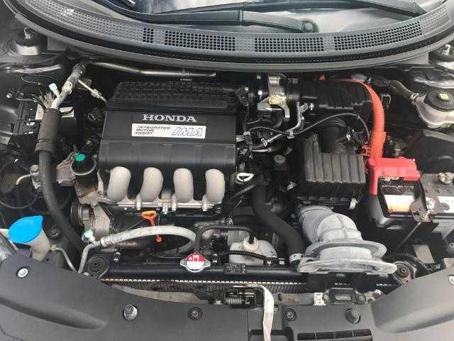 Honda CR-Z 2013 $15995.00 incacar.com