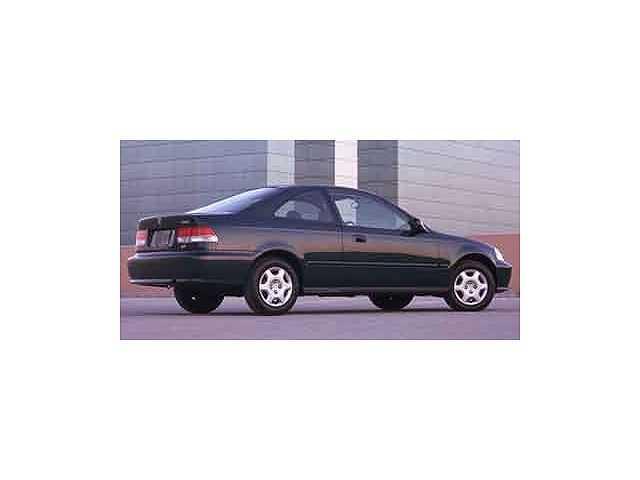Honda Civic 2000 $3900.00 incacar.com