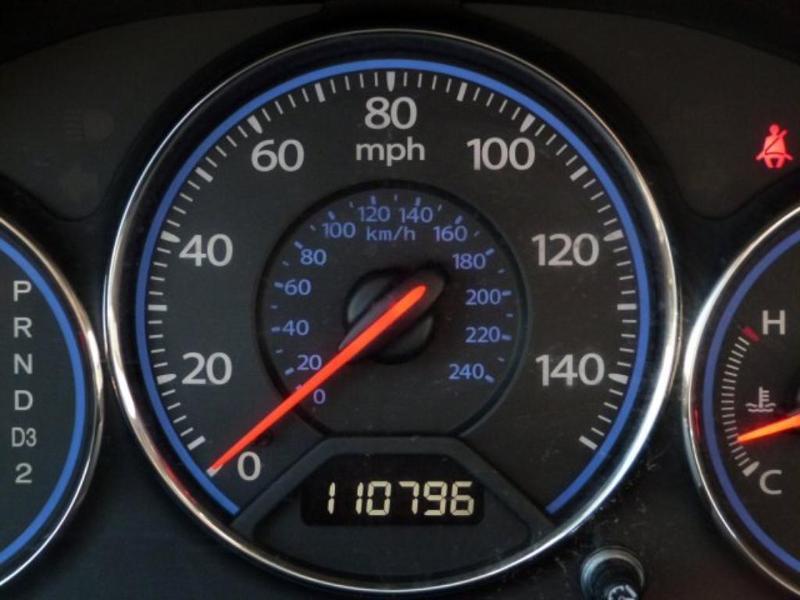Honda Civic 2004 $4791.00 incacar.com
