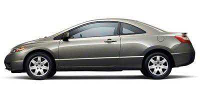 Honda Civic 2006 $1995.00 incacar.com