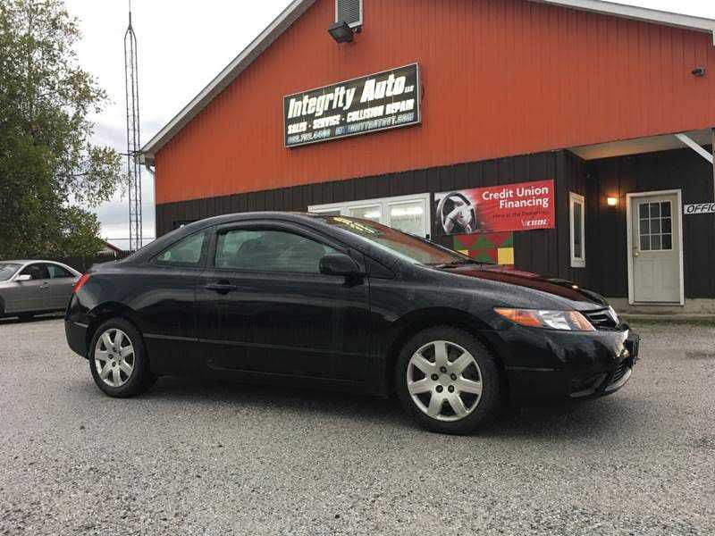 used Honda Civic 2008 vin: 2HGFG11688H576572