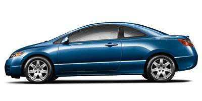Honda Civic 2009 $8997.00 incacar.com