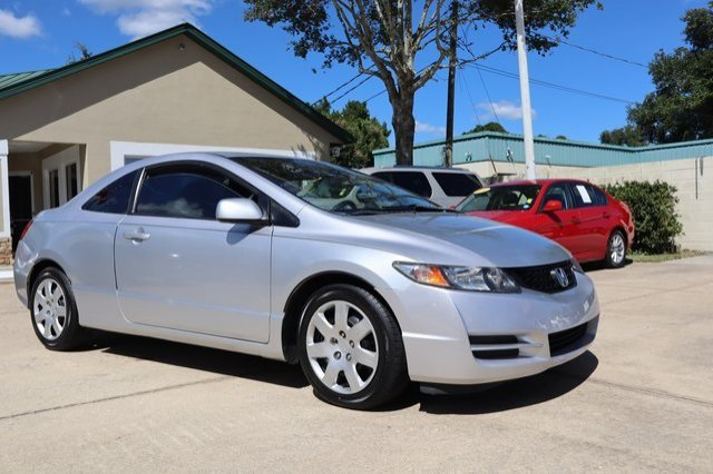 Honda Civic 2009 $7000.00 incacar.com