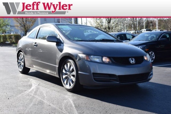 Honda Civic 2010 $5356.00 incacar.com