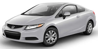 Honda Civic 2012 $4600.00 incacar.com