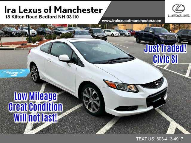Honda Civic 2012 $11999.00 incacar.com
