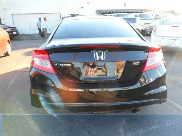 Honda Civic 2012 $10998.00 incacar.com