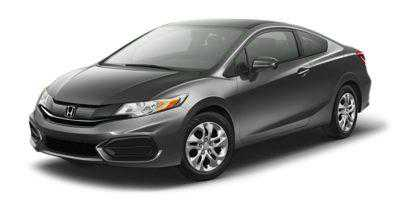 Honda Civic 2014 $15995.00 incacar.com