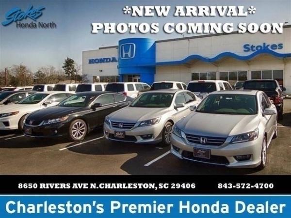 Honda Civic 2014 $12500.00 incacar.com
