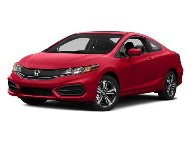 Honda Civic 2014 $12991.00 incacar.com