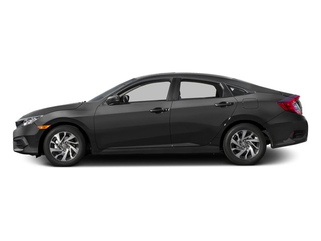 Honda Civic 2016 $17988.00 incacar.com
